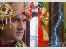 Ek Tha Raja Ek Thi Rani: Raja - Rani's marriage to be ... Zaan Khan