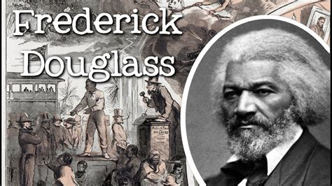 frederick douglass biography for students biography of frederick douglass for kids american civil