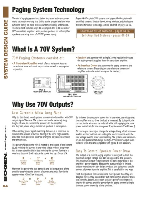bogen paging system wiring diagram paging system wiring diagram pictures inspiration