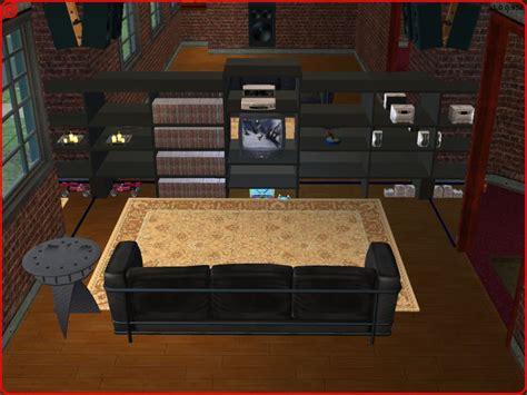 design your own entertainment center free download pdf woodwork build your own entertainment center plans plans