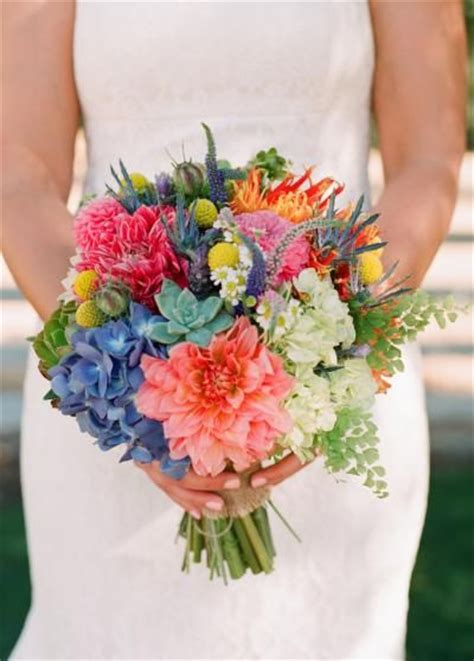 17 best images about wedding bliss on pinterest florists