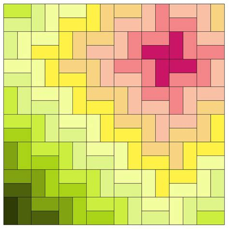 quilt pattern rectangles easy rectangle quilt patterns patterns quilt patterns