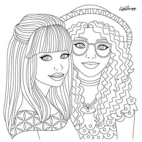 hair coloring app hair coloring page colortherapy app colouring
