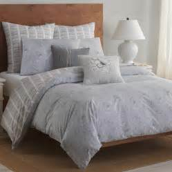 shell rummel soft repose comforter set wayfair