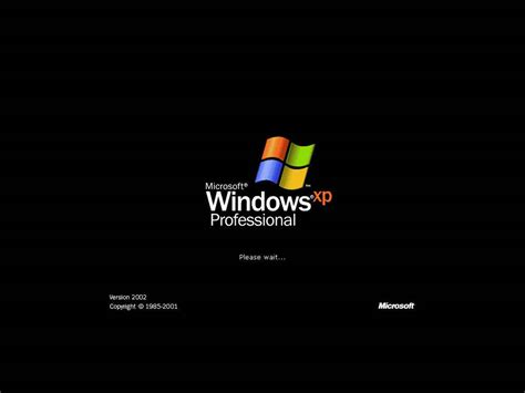 windows xp desktop background wallpapers windows xp desktop wallpapers