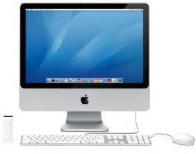 Apple Computer Desk Top Apple Macintosh Imac All In One Computer Financed For U S Armed Forces Hightech Edge