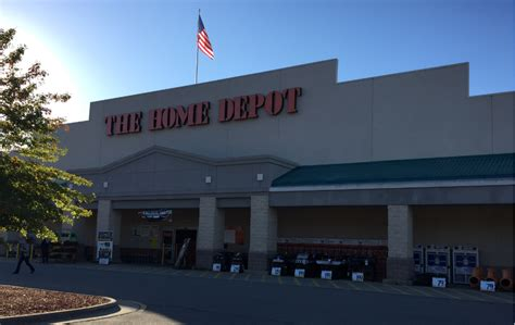 the home depot apex carolina nc localdatabase