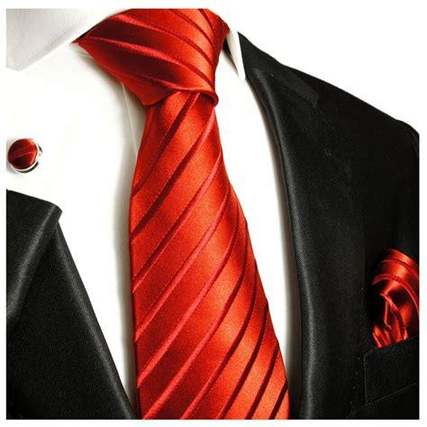 silk ties neck ties neckwear tuxedo vest sets dress shirts