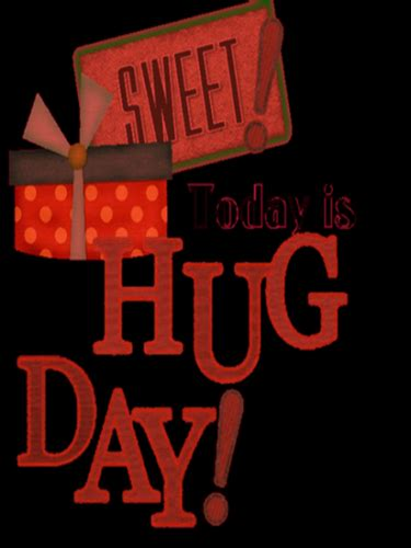 hugs pictures images