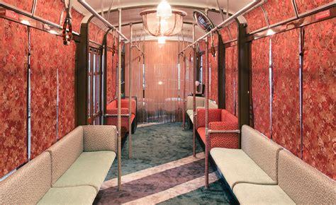 cristina celestino designs tram corallo  rubelli