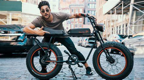 best e bike worlds best electric bike giveaway