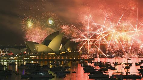 new year sydney australia wallpaper 1920x1080 225516