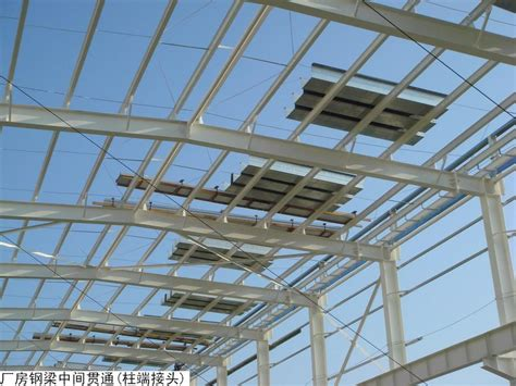 sturcture sheet metal h steel roof structure greenhouse steel structure steel