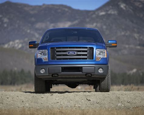 truck apps ford ford f150 truck apps