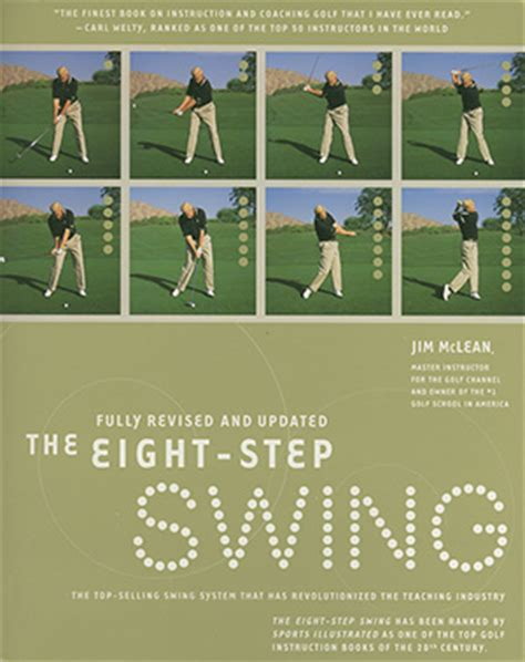 golf swing step by step my daily swing the modern total body golf swing