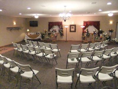 spitzer miller funeral home aberdeen sd