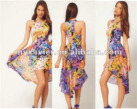 clothes wholesale dress from china fashion wholesale clothing view clothing sidi product details