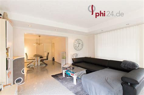 Immobilienmakler Wohnung Mieten by Phi Aachen Moderne Sonnige Wohnung Im Hochparterre In