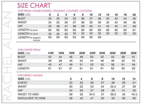 Shoe Size Chart In Mexico | toddler shoe size chart mexico international shoe size