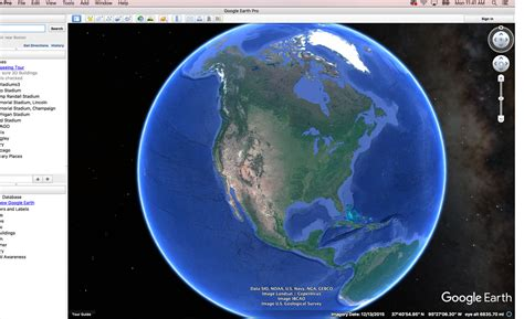 google earth bring the world to the classroom with google earth tools