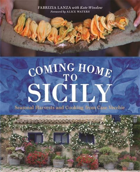 oli s sicilian cookbook books page not found rialto restaurant
