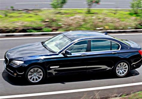 bmw 7 series ld bmw 7 series 730ld in the of luxury cardekho