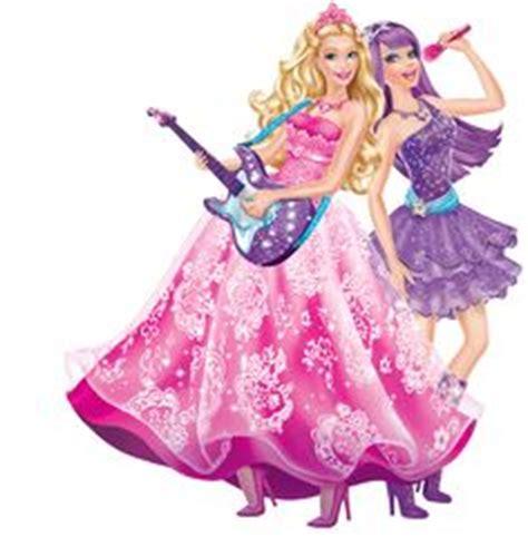 film barbie rock star streaming 1000 images about barbie on pinterest barbie princess