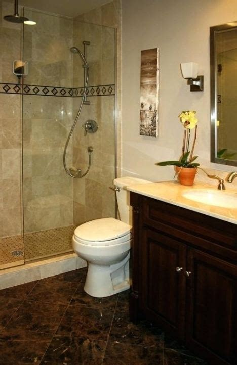 Bathroom Remodel Ideas And Cost by 5x8 Bathroom Remodel 6 58 Bathroom Remodel Cost