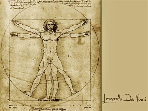 leonardo da vinci renaissance biography dan brown portal the vitruvian baby