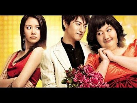 film korea romance zero top 10 best korean love romantic movies ever popular