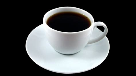 coffee for one how the new way to make your morning brew became a tempest in a coffee pod books new ways to brew coffee wtvc