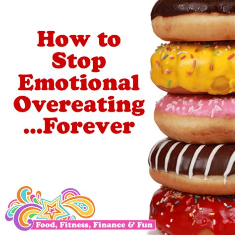 emotional how to stop emotional instantly by finding out what you re really hungry for books food how to stop emotional overeating forever