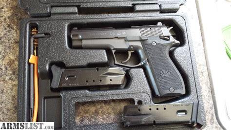 armslist for sale daewoo dh40