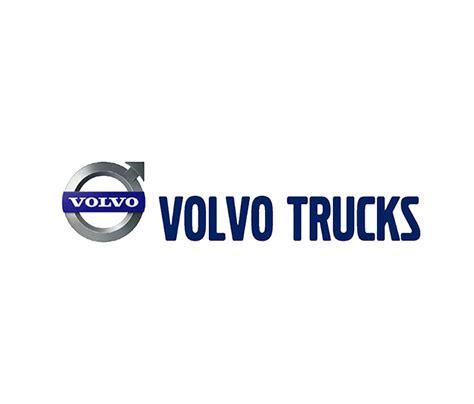 logo volvo trucks 100 volvo logo png mitsubishi logo png image 120