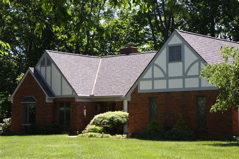 indiana roofing floyds knobs indiana roofing graduate contracting