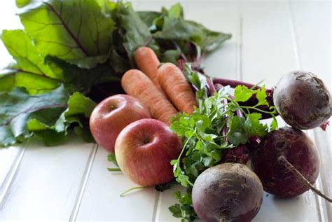 Carrot Apple Beet Juice Detox by Gluten Free Carrot Beet Apple Juice Recipe