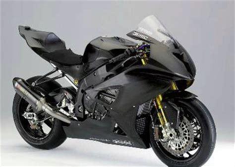 imagenes chidas motos imagenes de motos chopper imagenes de motos con frases