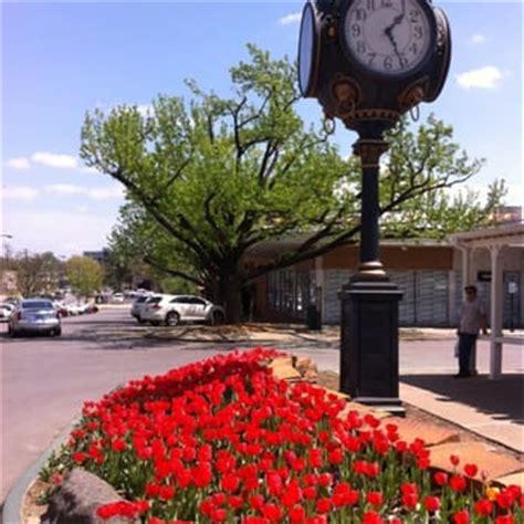 utica square shopping center 29 photos shopping