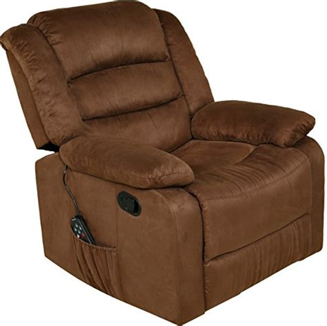 compare price to recliners with heat and