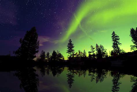northern lights forecast tonight thinkstockphotos 489270901 jpg w 1200