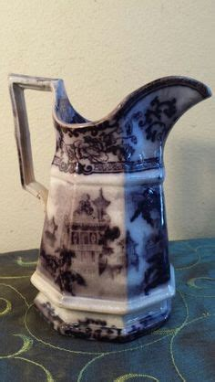 mulberry transferware images antiques pottery