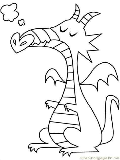 cartoon dragon coloring page coloring pages dragon cartoon 25 cartoons gt dragon ball z