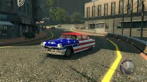 Mafia 2 Auto Tuning Stufe 3 by New Airbrush For Cars For Mafia Ii