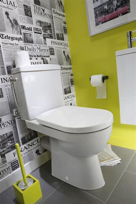 un wc suspendu pour un esprit contemporain dans vos