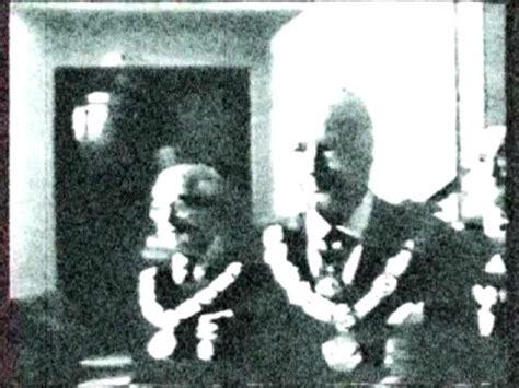 illuminati god illuminati god on vimeo