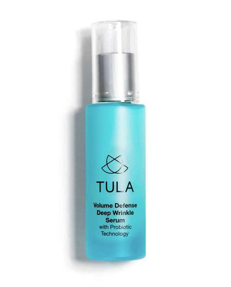 Serum Kefir probiotic volume defense serum tula skin care tula skincare