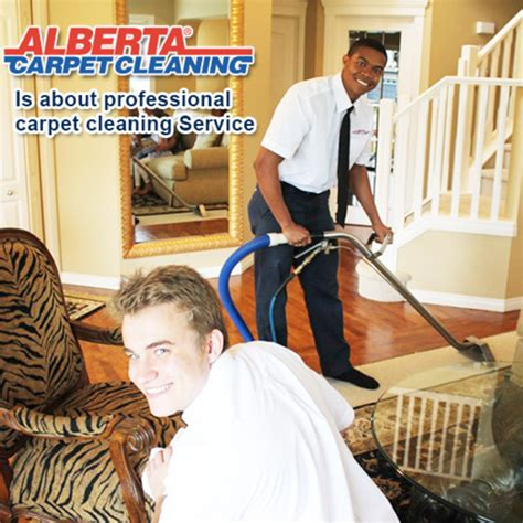 couch cleaning calgary carpet cleaning calgary ab carpet menzilperde net