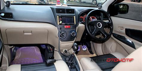 Karpet Mobil Next Level Luxury Daihatsu Gran Max 2015 Up Cabin daihatsu new terios daihatsu terios 2017 review performance of engine 2018 all new daihatsu