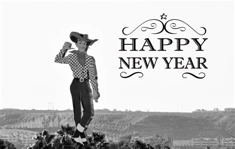 happy new year ministry of culture meaningful resolutions