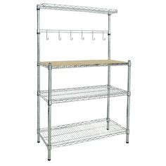 1000 images about c kitchen on home depot